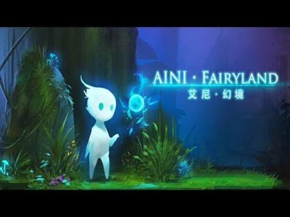 Download Ayni Fairyland 1 3 905 for android Intex Aqua R3