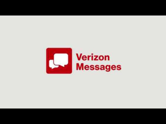 szöveges üzenetküldő társkereső szolgáltatások