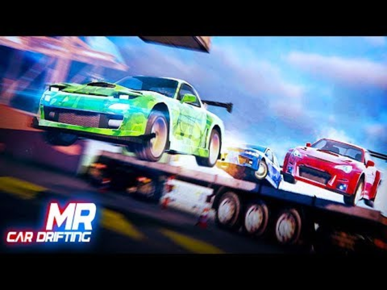 Download Mr  Car drifting 1 1 2 for android