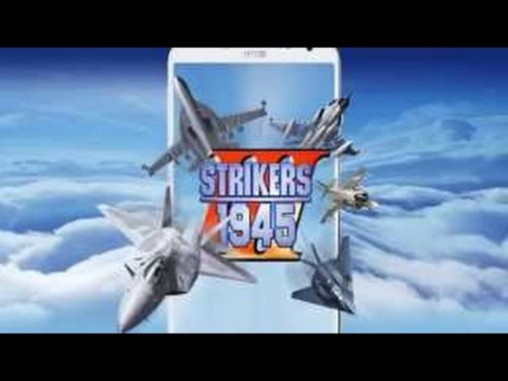 air strike 1945 3 apk