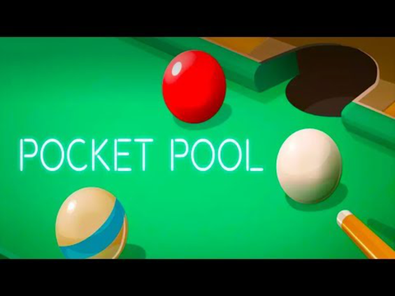 p o w 4 pockets of pool Pool games: show off your billiards skills, and sink trick shots in a game of 8- or 9-ball in one of our many, free online pool games play now.